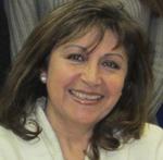 Cecilia Reyes Acuña