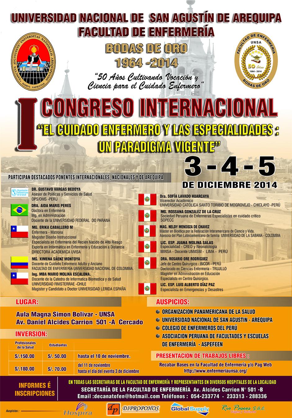 congreso-arequipa2
