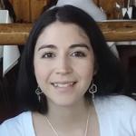 Magdalena Duran Reyes