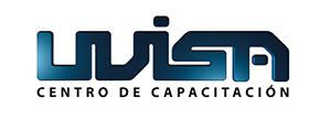 UVISA – Centro de Capacitación Logo